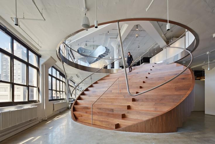 wieden-kennedy-office-NYC-1